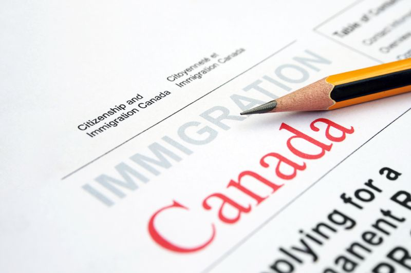 Calgary Immigration Lawyer Forms.jpg
