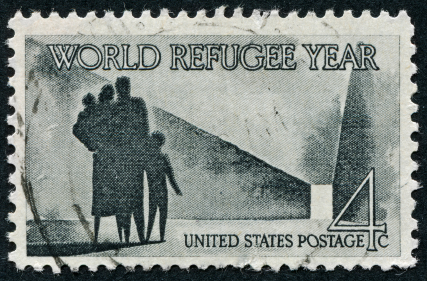 Calgary Immigration Lawyer Refugee Stamp.jpg