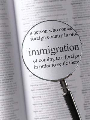 Calgary Immigration Lawyer Immigration definition.jpg